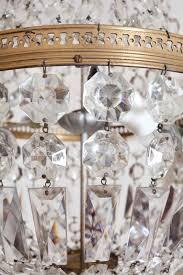 Kristall Stehlampe Kronleuchter Journeydayinfo