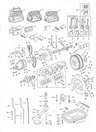 triumph spitfire wiring diagram images kit also mg midget diagram also engine oil pump likewise 1974 mgb