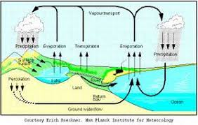 causes and effects of acid rain essay thesis sa wikang filipino causes and effects of acid rain essay