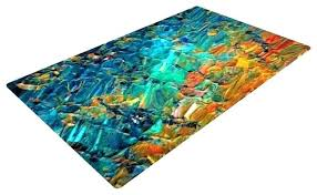 teal and orange rug burnt orange colored area rugs teal and orange area rugs teal and