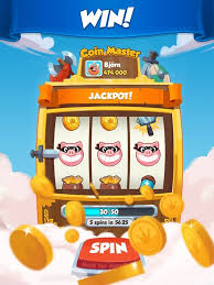Free Coin Master Spins Links - 17/03/2021 08:39:48 in 2021 | Coin master  hack, Free games, Coins