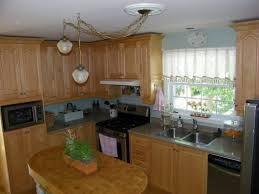 Bronze Kitchen Lighting Kitchen Island Lights Small Layouts Design And Lighting Ceiling