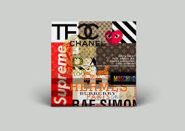 Design Design Song Justin Great Draped In Designer Song Cover Art Luxpiration