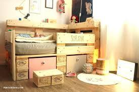 ... Kinderzimmer Porta Lovely Bett Fur Kinderzimmer Groß Möbel Exzellent  Porta Boxspringbett ...