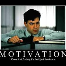 Best Quotes From Office Space. QuotesGram
