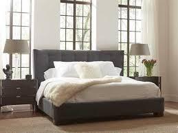 platform bed bedroom sets. Contemporary Bed Brownstone Furniture Emerson Platform Bed Bedroom Set In Sets