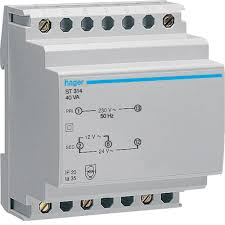 technical properties st314 replace hager circuit breaker at Hager Fuse Box