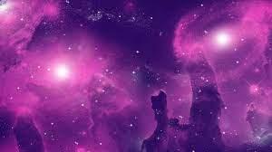 Pink Galaxy Wallpaper For Ipad ...