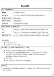 Sample Mba Resume Doc Best of Editing Resume Sample Template Example Curriculum Vitae Ideas