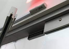 magnetic locks installation repair in nyc