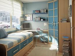 Layout For Small Bedroom Small Bedroom Furniture Layout Ideas