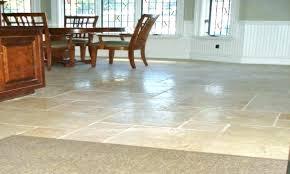 how to remove tile floor wood tile floor patterns how to remove tile from kitchen floor