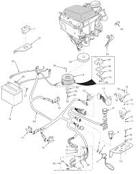 Free download wiring diagram scag wildcat wiring diagram wiring diagram of 26 hp kohler wiring