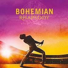 Rhapsody Charts Bohemian Rhapsody The Original Soundtrack Wikipedia