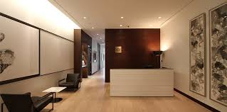 private office design. Baring Private Equity Asia Offices Locations Across Office Design