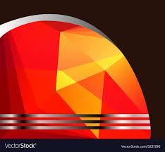 Flyer Background Design Free Business Flyer Background Design