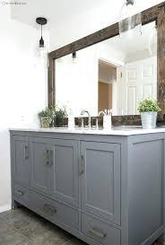 industrial bathroom vanity lighting. Industrial Bathroom Lighting Gallery Design Of Home Appealing Canada . Vanity A