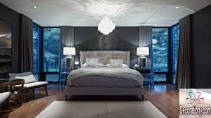 bedroom modern lighting. Modern Bedroom Lighting Ideas Photo - 2 Hawk Haven