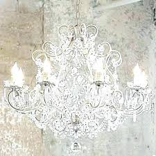 white shabby chic chandelier shabby chic mini chandelier fancy shabby chic chandelier shabby chic chandelier photo 1 shabby chic chandelier small white