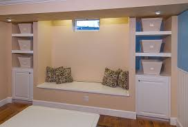 basement cabinets ideas. Nice Basement Storage Ideas For Your Home Cabinets