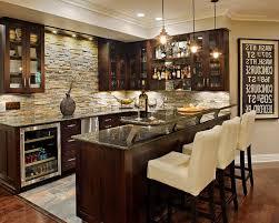 basement bar idea. Plain Decoration Basement Bar Plans Fresh Ideas Cele Mai Bune 25 De Idei Despre Pe Pinterest Idea D