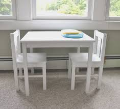 48 Luxury Ikea White Wooden Dining Chairs The Best Chairs