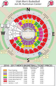 Maverik Center Utah Seating Chart Exact United Center Floor Plan Maverik Center Utah Seating