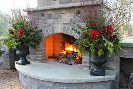 container gardens. Good Tidings Holiday Container Gardens