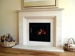smlf fireplace mantels