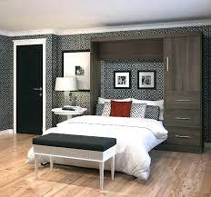 ikea murphy bed kit.  Murphy Murphy Bed Ikea Twin Full Wall Kit    Intended Ikea Murphy Bed Kit