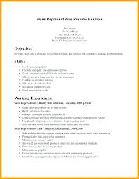 what type of skills to put on a resumes job skills for resume computer skills resume example what to list on