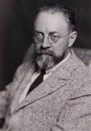 Henri Matisse - Alchetron, The Free Social Encyclopedia