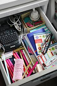 home office drawers.  Home It Is A Drawer I Use Daily And One That Impacts My Desire To  Intended Home Office Drawers