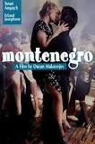 Image result for montenegro film