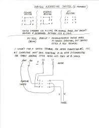 wire diagrams easy simple detail ideas general example dayton