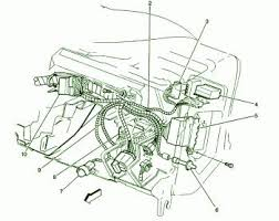 2005 infiniti fx35 replacement parts wiring diagram for car engine c5500 pto wiring diagram moreover replace also n4 also 2005 nissan pathfinder roof rack likewise infiniti