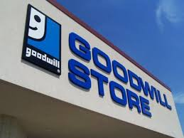new goodwill ing to odenton in may 0