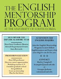 General Overview Graduate Program in Creative Writing Creative Writing  Program English Home University of Georgia Phd Georgia State University