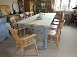 How To Arrange Rustic Dining Room Sets