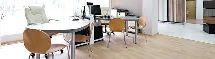 used office furniture stores des moines iowa office chairs des moines ia home office furniture des moines iowa tripletts triplett panies interior design furniture supplies des moines iowa