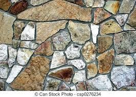 decorative rock walls decorative rock wall decorative rock wall panels
