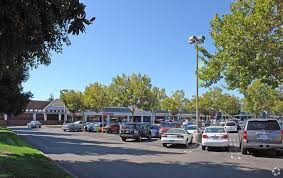 2 908 sf of retail space available in roseville ca