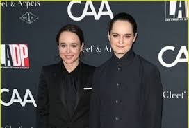 Help us build our profile of emma portner! Emma Portner Bio Affair Married Husband Net Worth Ethnicity Age Nationality Height Choreographer Dancer