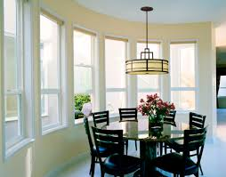 Lowes Lighting Dining Room Furniture Remarkable Dining Room Ceiling Fans Lights Amazing