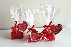 valentines day ideas for him valentines day gifts for him uk exquisite decoration