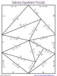 th?id=OIP.T3onwzlIwv1BbKjPgu3_gADhEs solving two step equations coloring worksheet coloring pages on one and two step equations worksheet