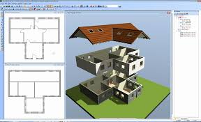 Floor Plan Creator App Best Of Design Your Patio Line Free Own Logo App Designs  Make