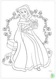Printable Disney Princess Coloring Pages Amazing Free Printable