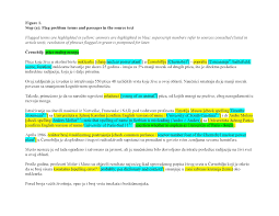 sarasota college admission essay help college application essay creative writing groups glasgow