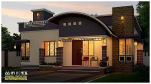 1000 sq ft single story house plans home plans kerala model beautiful house plans below 1000